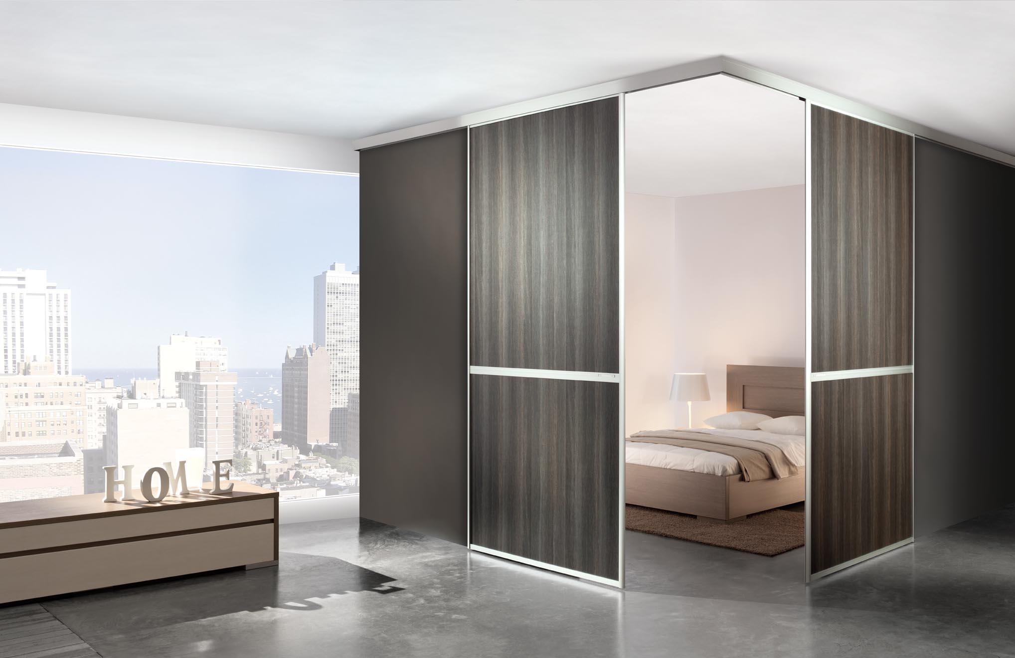 tol ajt megold sok komandor. Black Bedroom Furniture Sets. Home Design Ideas